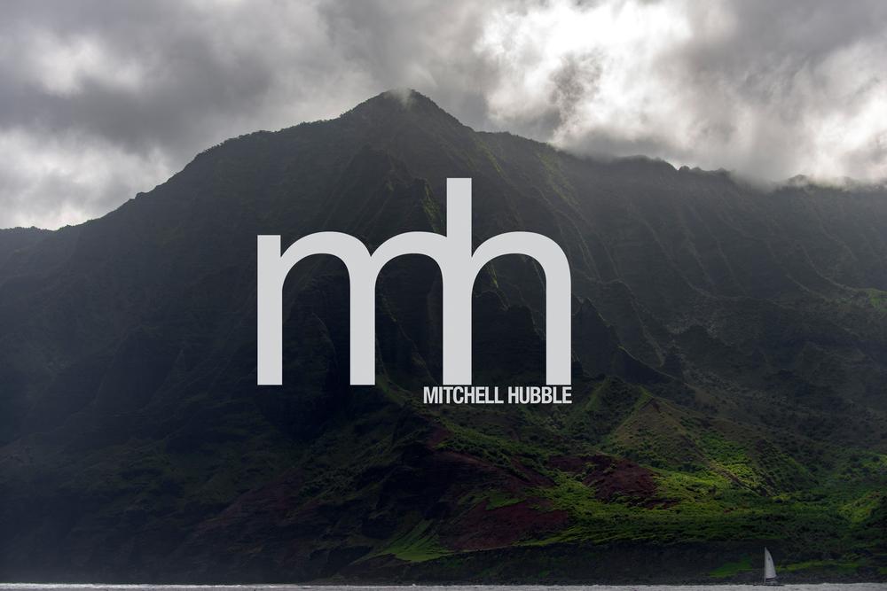 _MHP5414.jpg