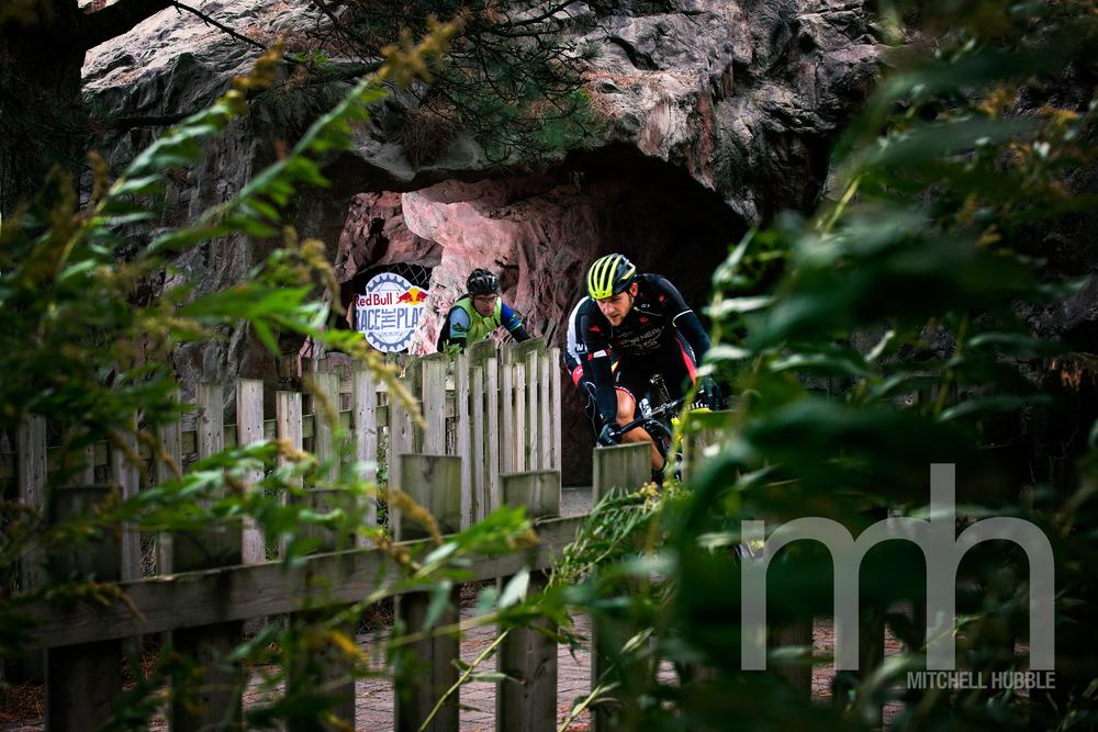MH_20151003_RaceThePlace_0005_1.jpg