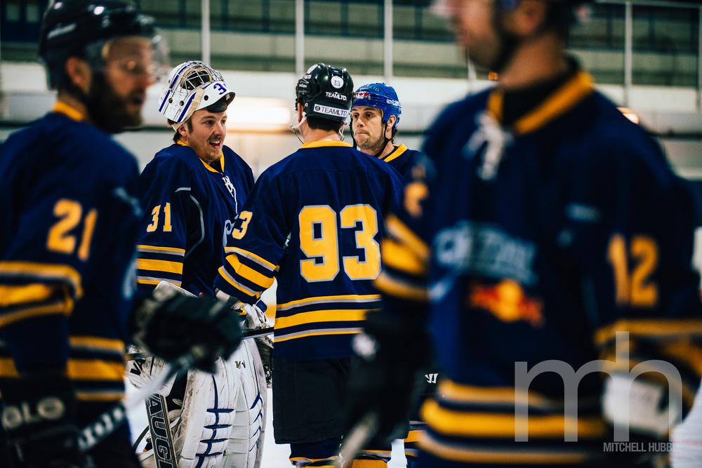 RB_Hockey-4.jpg