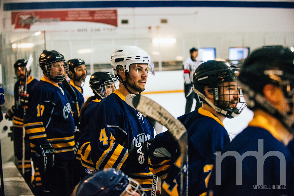 RB_Hockey-6.jpg