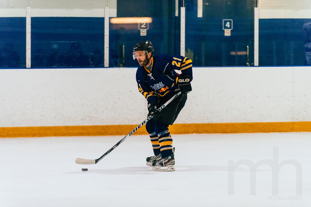 RB_Hockey-16.jpg