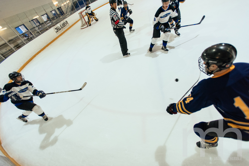RB_Hockey-21.jpg