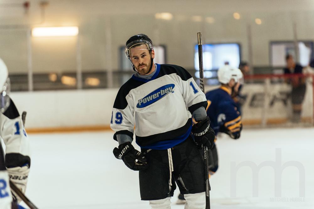 RB_Hockey-32.jpg