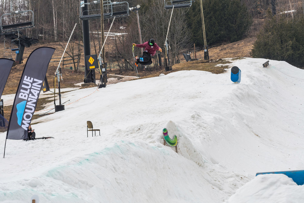 March.26th.2017_BlueMountain023.jpg