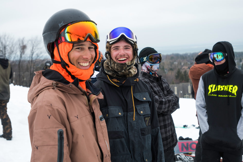 March.26th.2017_BlueMountain047.jpg