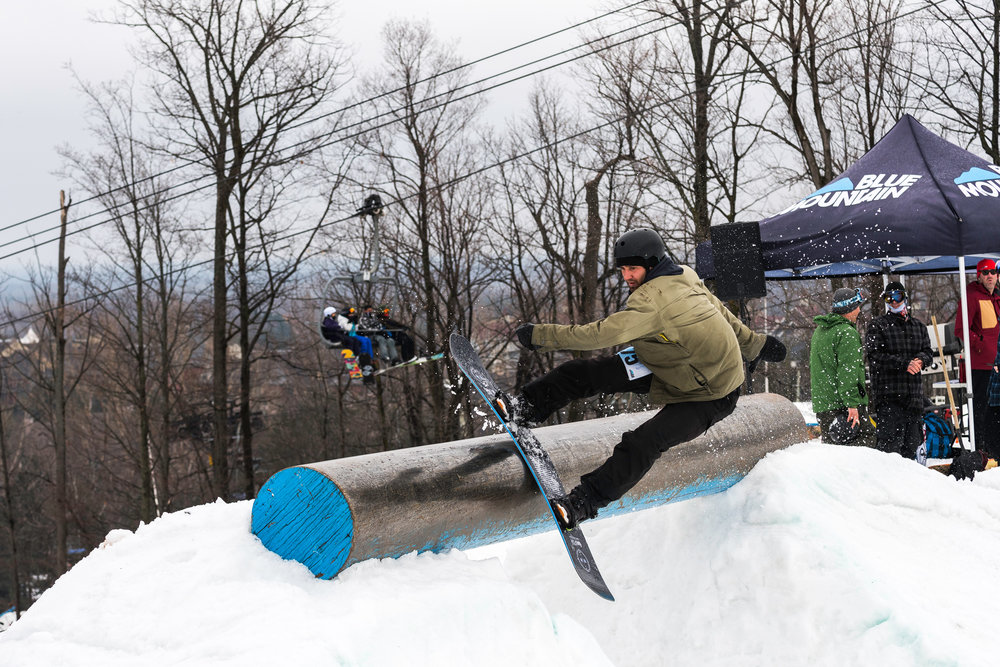 March.26th.2017_BlueMountain042.jpg