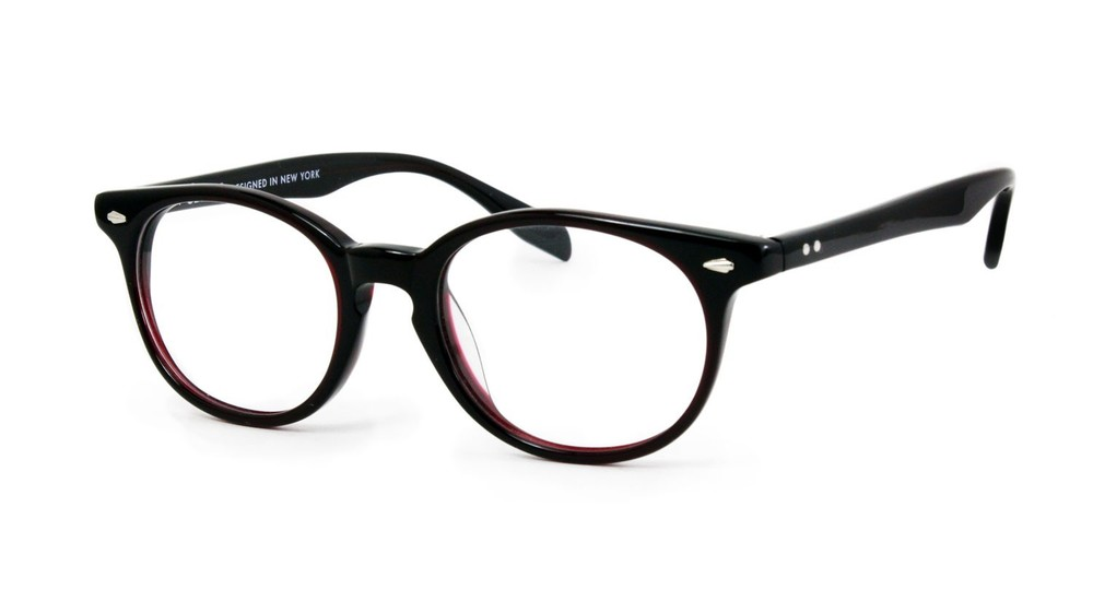 Eyeglass Frames Names : Eyes on Rosemont