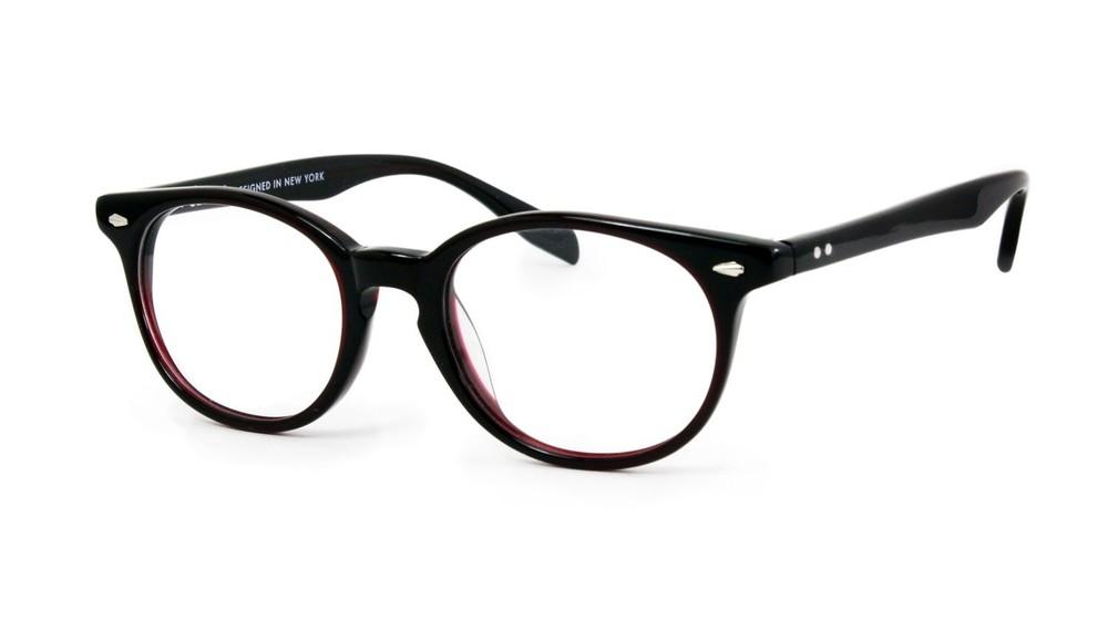 men-women-eyewear-danalt-vintage-eyeglass-frames-classic-round.jpg