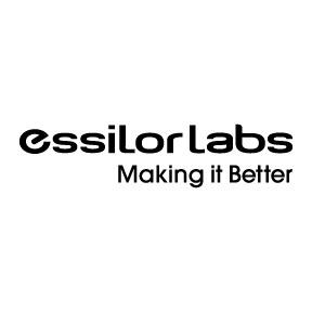 EssilorLabs-Logo-Black.jpg