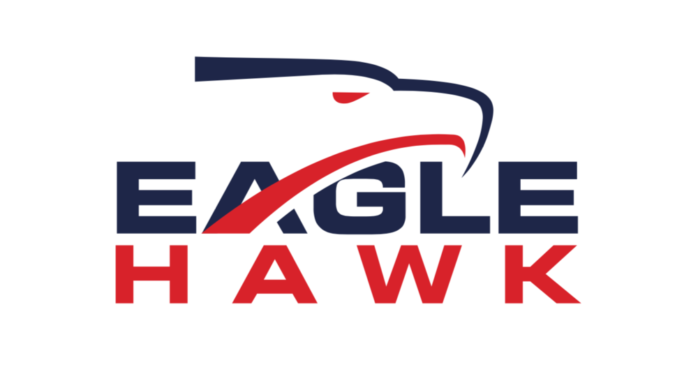 Click to explore EagleHawk's business summary