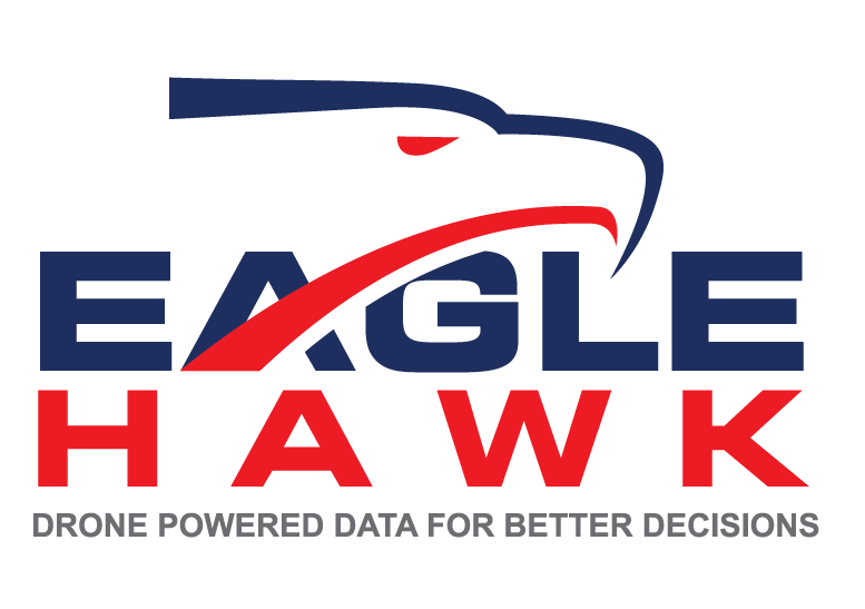 eaglehawk-add-2.png