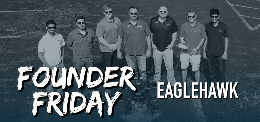Founder-Friday-EagleHawk-1280x600.jpg