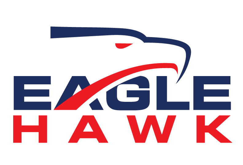 eaglehawk-add-3.png