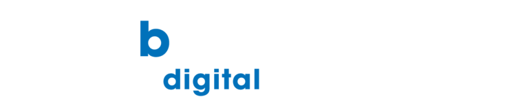 bcreative digital media