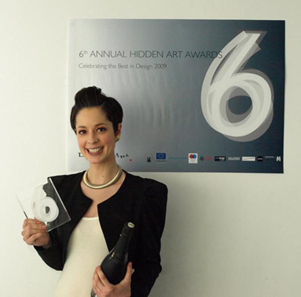 kirsty-whyte-hidden-art-award-2009-2.jpg