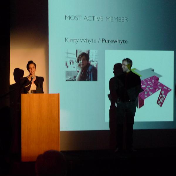 kirsty-whyte-hidden-art-award-2009-1.jpg