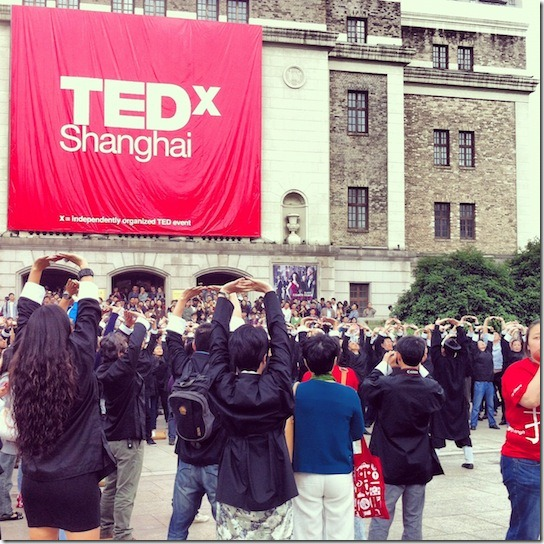 kirsty-whyte-ted-shanghai-33