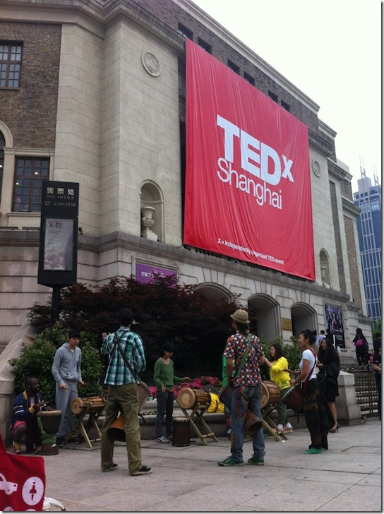 kirsty-whyte-ted-shanghai-39