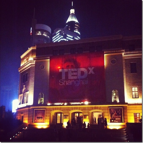 kirsty-whyte-ted-shanghai-48