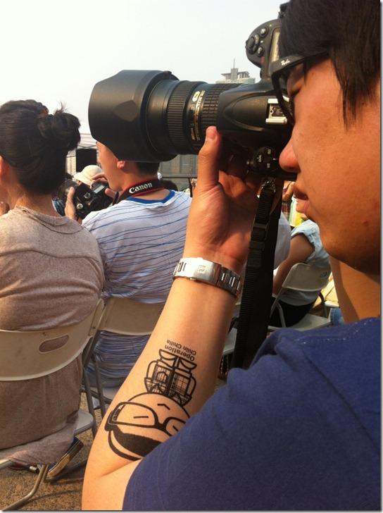 kirsty whyte blog shanghai creative_daff (114)