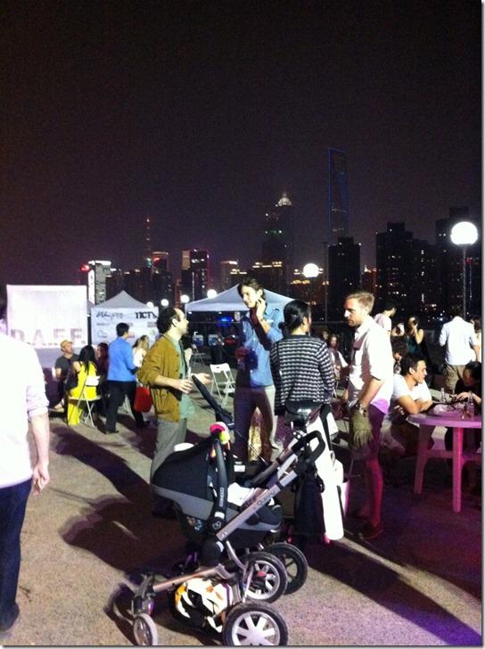 kirsty whyte blog shanghai creative_daff (155)