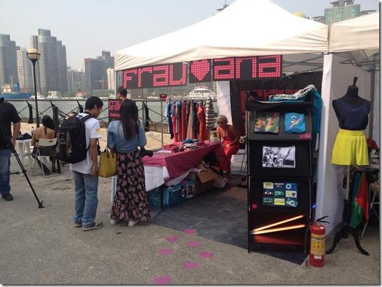 kirsty whyte blog shanghai creative_daff (25)