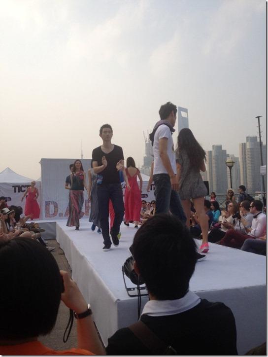 kirsty whyte blog shanghai creative_daff (61)