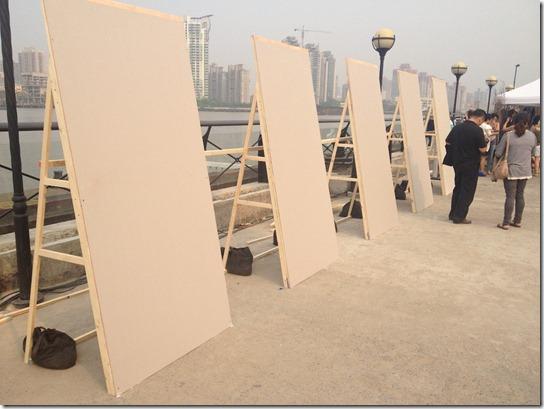 kirsty whyte blog shanghai creative_daff (64)