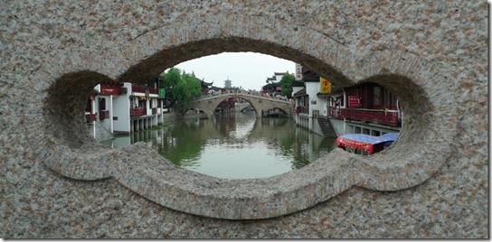 kirsty-whyte-shanghai-qibio (32)
