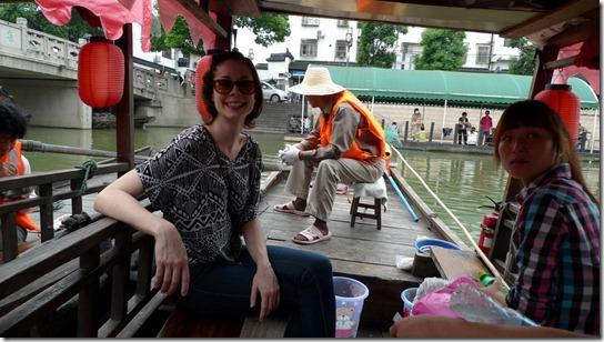kirsty-whyte-shanghai-qibio (38)