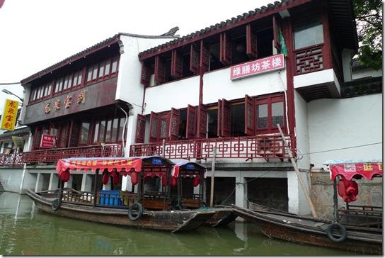kirsty-whyte-shanghai-qibio (46)