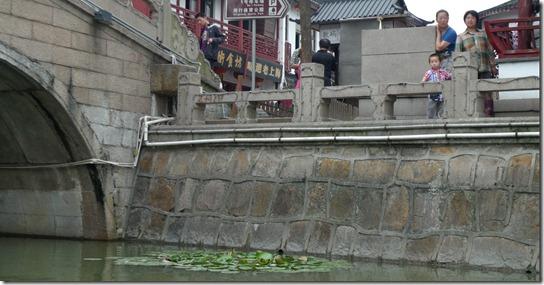 kirsty-whyte-shanghai-qibio (56)