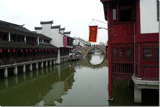kirsty-whyte-shanghai-qibio (61)