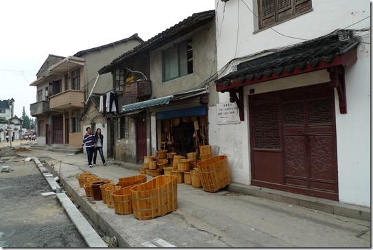 kirsty-whyte-shanghai-qibio (63)