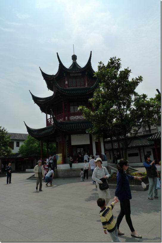kirsty-whyte-shanghai-qibio (8)