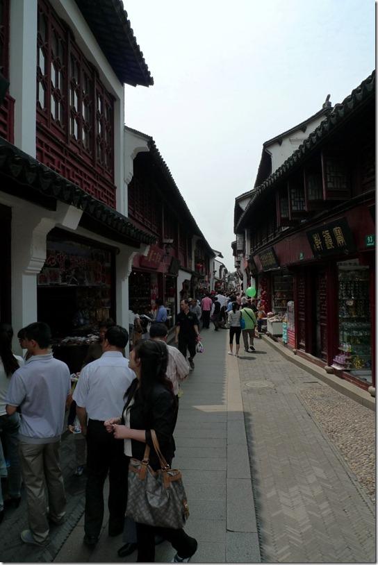 kirsty-whyte-shanghai-qibio (9)