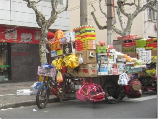 Kirsty Whyte Blog China Bicycles (8)