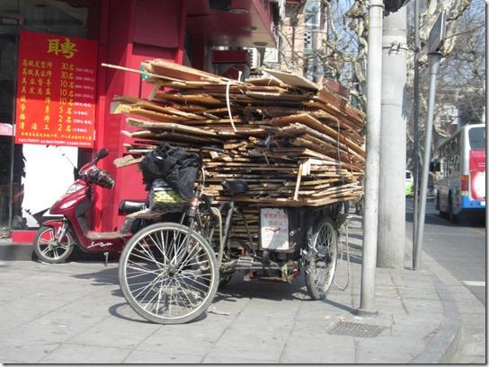 Kirsty Whyte Blog China_Bike (1)