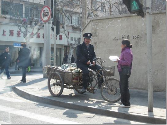 Kirsty Whyte Blog China_Bike (2)