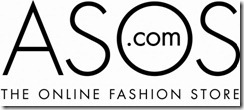 154915_asos_master_logo_300dpi_blk20copy-480x212