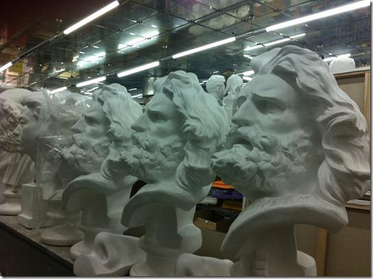 kirsty whyte blog shangahi art (39)