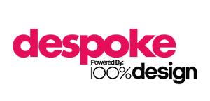 despoke