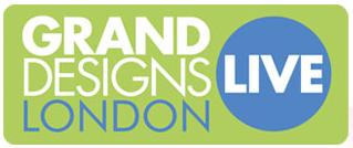 grand-designs logo