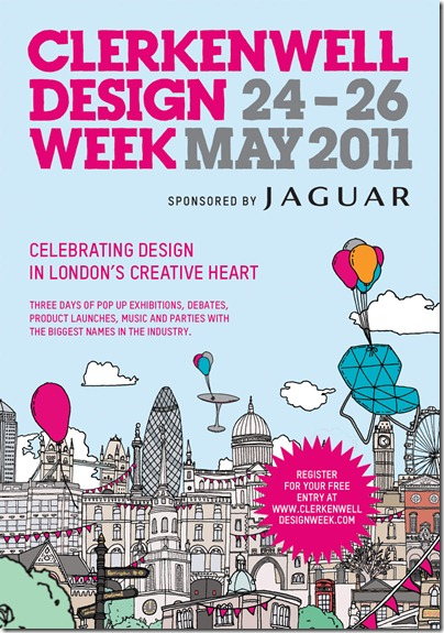 CDW2011_Email_Invitation1_thumb[1]