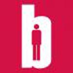 B_from_Busibuddies_bigger
