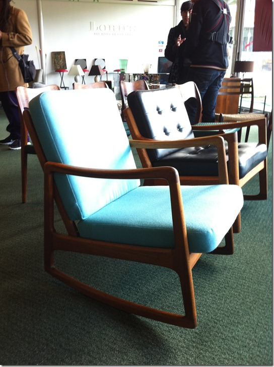 Kirsty Whyte_Blog_mid century (21)