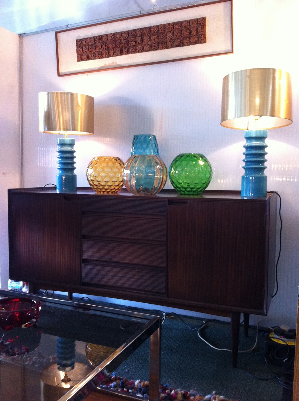 Kirsty Whyte_Blog_mid century (34)