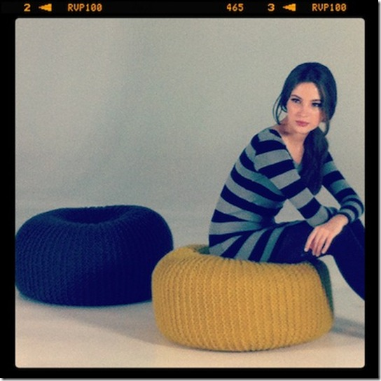 Kirsty Whyte_blog_made_photoshoot (8)