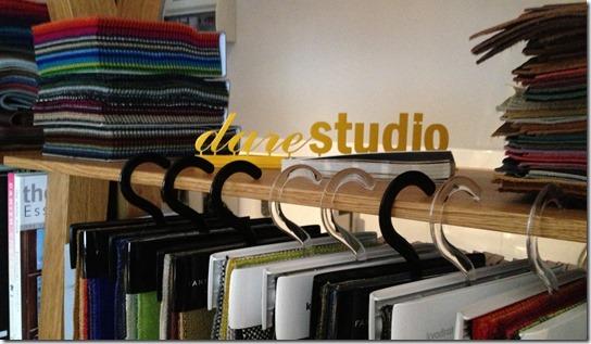 Kirsty Whyte_Blog_Dare Studio (5)