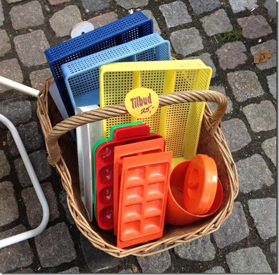 kirsty Whyte_Design_copenhagen_blog (11)